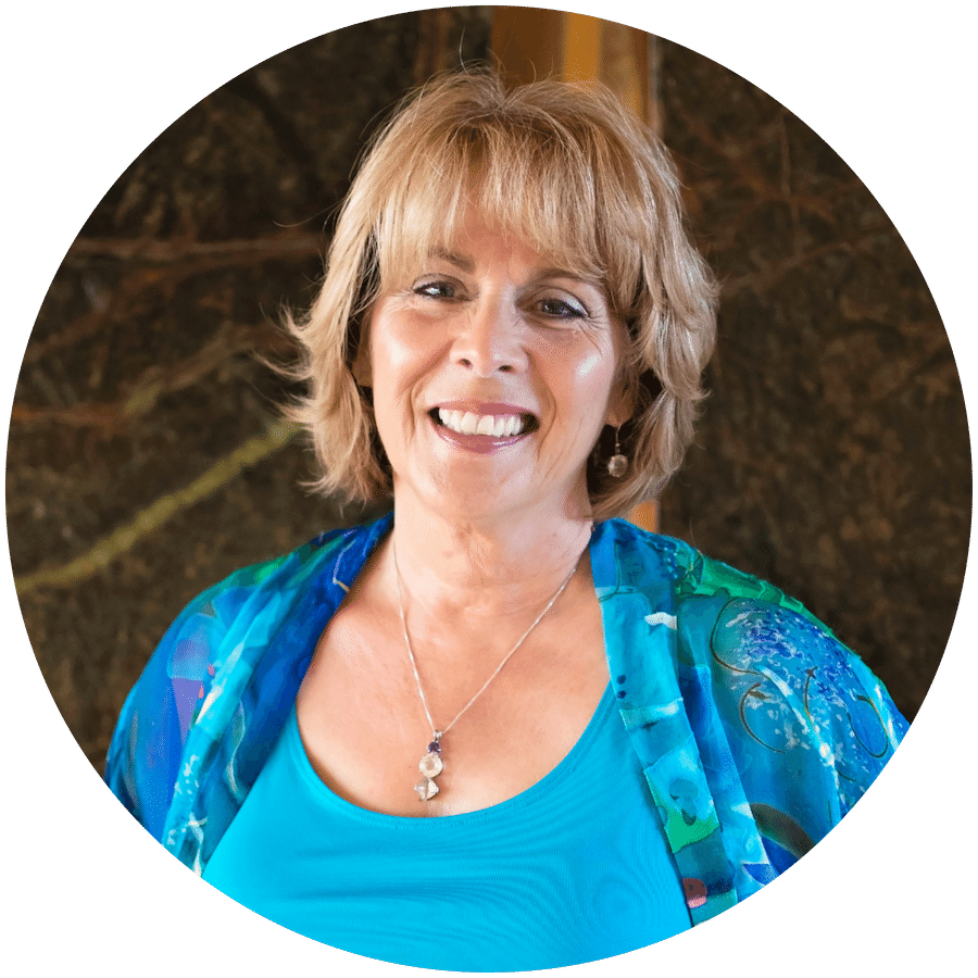 Connect with Gretchen Oehler Hogg at SoulJourneys.Coach