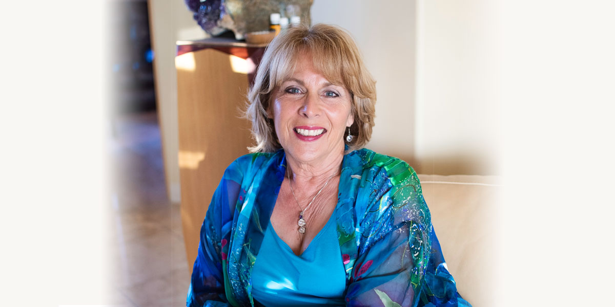 Learn more about Gretchen Oehler Hogg and Soul Journeys at SoulJourneys.Coach