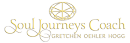 Soul Journeys Coach
