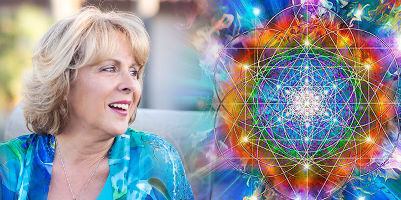 Soul Journeys Regressions with Gretchen