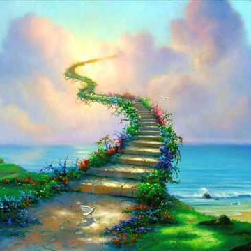 Past Life Regression Therapy with Gretchen   learn more at SoulJourneys.coach