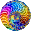 souljourneys.coach spiral100x100